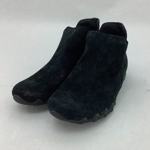 Relaxed Fit from Skechers | Women's Ankle Boots
